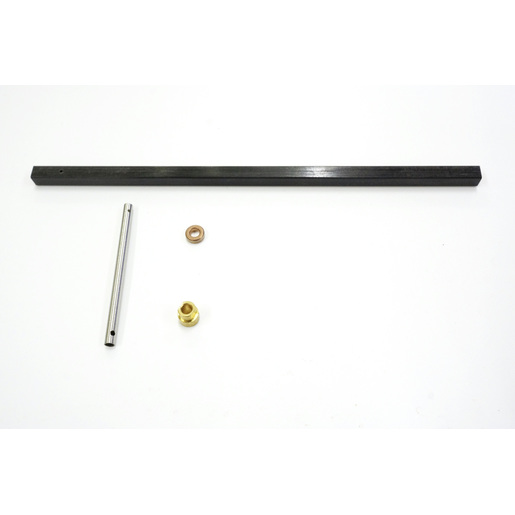 Spare Rotor Arm and Bushes for GT-3895