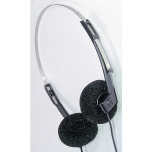 Ultra Light Headphones