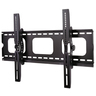 Heavy Duty LCD/Plasma Tv Wall Bracket, 32-60