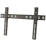 Ultra Slim Tilting Wall Mount for 40 - 65 LCD/LED TV Sets