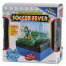 Amazing Soccer Fever Educational Science Kit