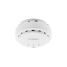 Ceiling Mount Wi-Fi Extender Access Point