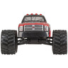 Hammer 1/12 Scale Electric RC Truck