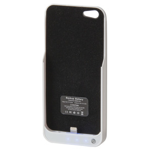 Back-up Battery Case to suit iPhone 5®