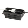 Dri-Box Weatherproof Power Connections Box - Small