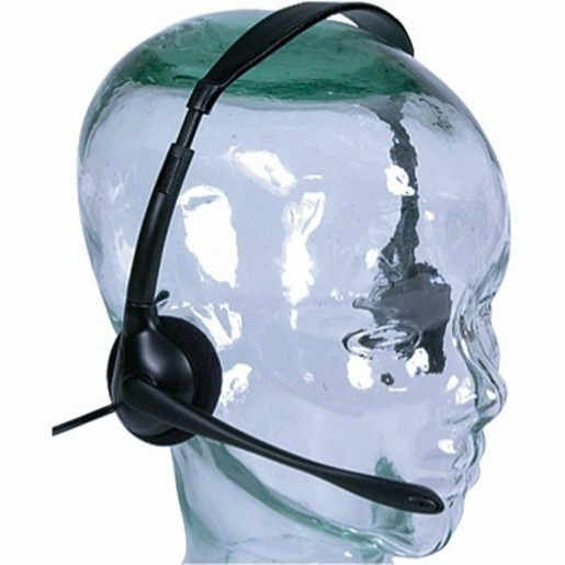 Computer Microphone Headset