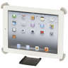Magnetic Wall Mount for iPad®