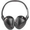 Wireless Infrared Headphones with Optical Audio Input