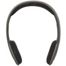 Wireless Headphones with Bluetooth® Technology