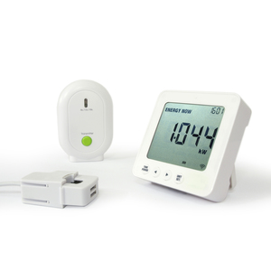E2 Classic Household Power Monitor with USB Connection