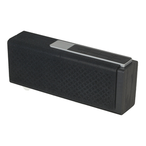 Wi-Fi Rechargeable Speaker with App