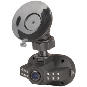 1080p Mini Car Event Recorder