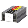 180 Watt 12VDC to 230VAC Pure Sine Wave Inverter