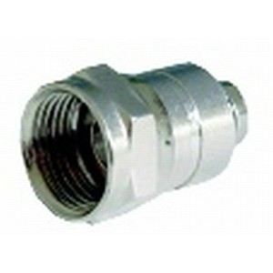 F59 CRIMP Plug For RG59U