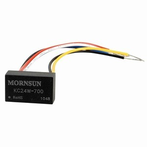 Dimmable Constant Current LED Driver Module