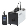 900W DMX Fog Machine