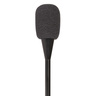 Unidirectional Gooseneck Microphone