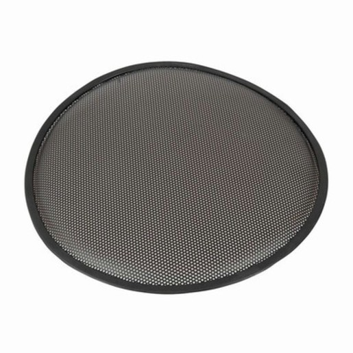 15 Speaker Protection Grille with Clips