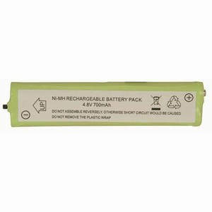 Replacement DC-1045 Ni-MH Battery