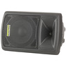 200 WRMS 12 Party Speaker