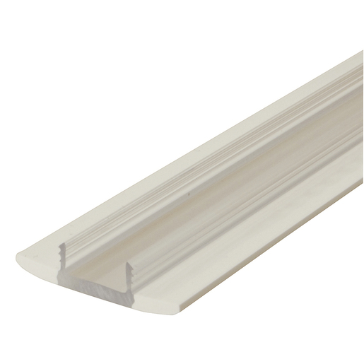 Diffuser Insert Strip 500mm for 8mm LED