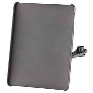 Headrest Mounting Bracket for iPad 2®