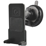Universal Suction Mount Bracket for Mobiles & iPhone 3G®/3GS®/4®/4S®