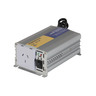 150W (450W Surge) 12VDC to 230VAC Electrically Isolated Inverter