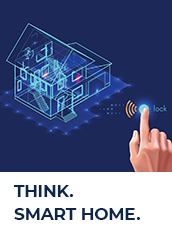 Jaycar-ThinkTile-SmartHome-Jul20.png