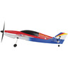 Remote Control 4 Channel Stunt Plane