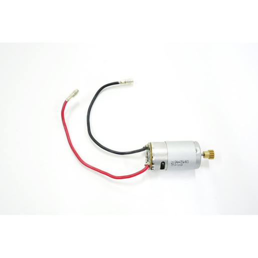 Spare DC Motor to suit GT-3786