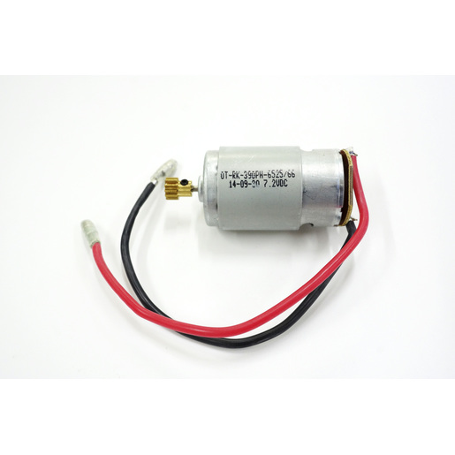 Spare DC Motor to suit GT-3788