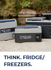 Jaycar-ThinkTile-FridgeFreezers-Oct20.png