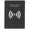 Samsung S5 Qi Charger Pad
