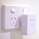 How to Set Up a Smart Plug