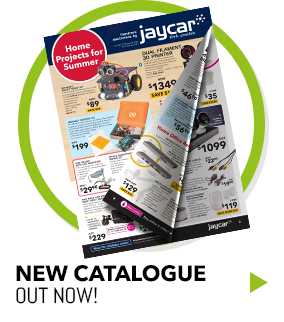 Jaycar-HCFTile-Jan21-NZ-1.png