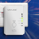 How to Set Up a Wi-Fi Range Extender